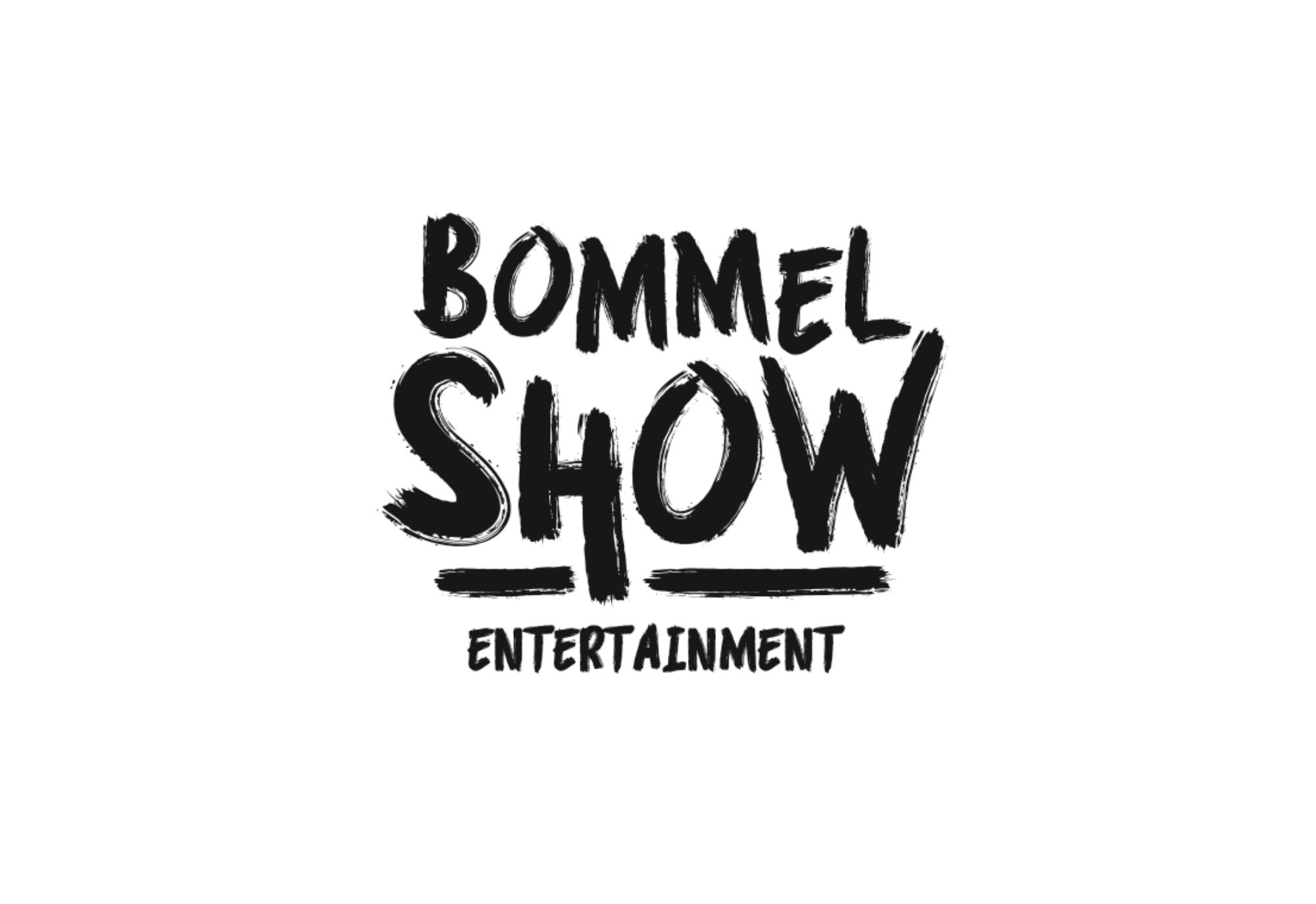 Bommel Show Entertainment Podcast